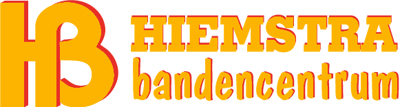 Hiemstra Bandencentrum